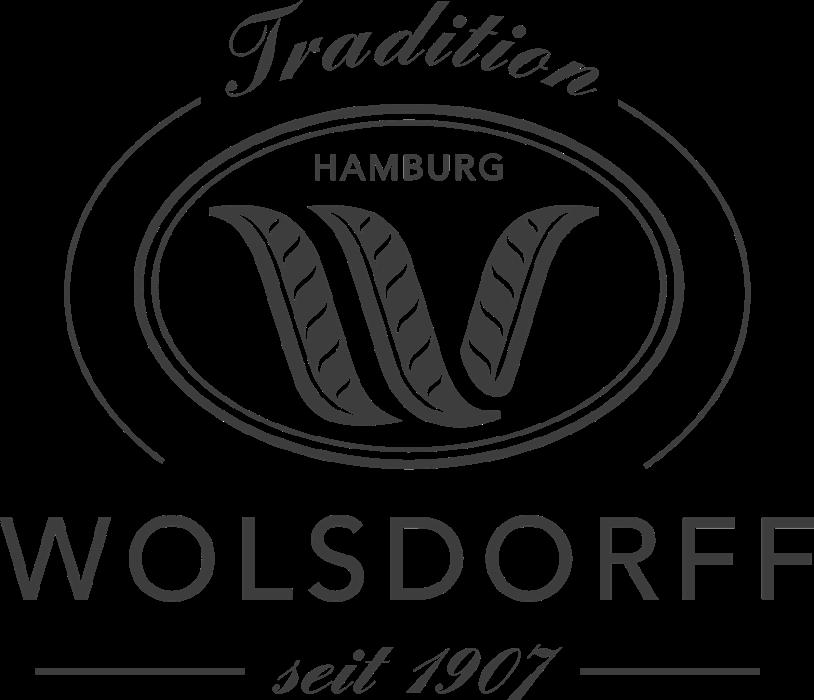 Bild zu Wolsdorff Tobacco in Dresden