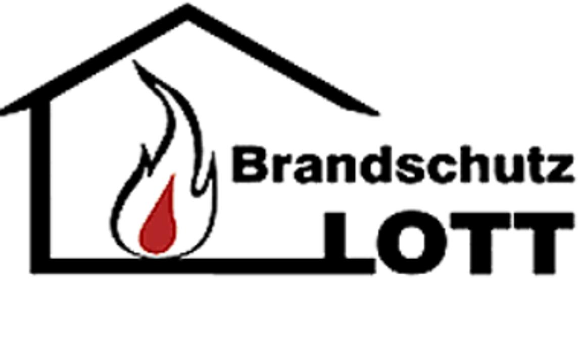Bild zu Brandschutz - Service Sebastian Lott in Hannover