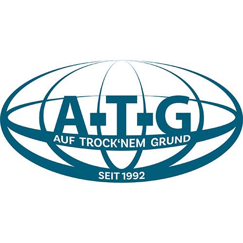 ATG Abdichtungstechnik und Geräteverleih GmbH