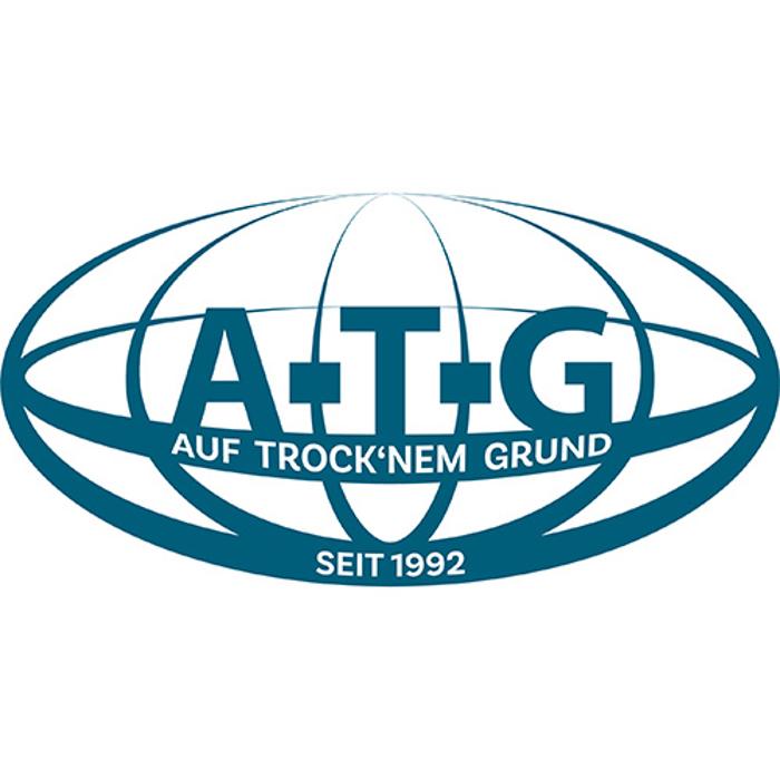 Bild zu ATG Altbauabdichtung Technologie Gelinjektion GmbH in Rostock