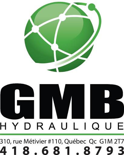 Centre Hydraulique GMB - Québec, QC G1M 2T7 - (418)681-8793 | ShowMeLocal.com