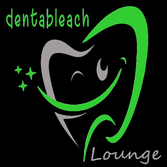 Bild zu dentableach lounge darmstadt in Darmstadt