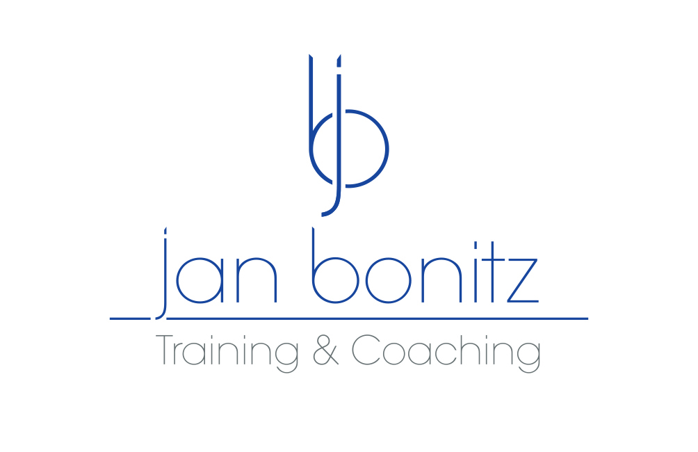 Telefontraining, Verkaufstraining Jan Bonitz