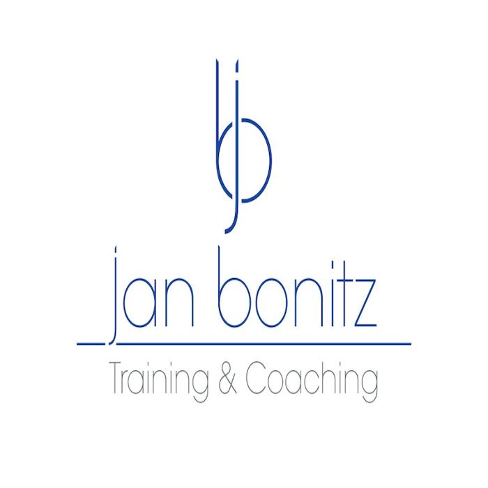 Bild zu Telefontraining, Verkaufstraining Jan Bonitz in Schwifting