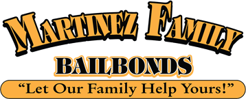 Martinez Family Bail Bonds