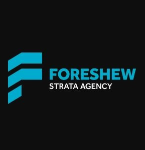 Foreshew Strata Agency - Wollongong, NSW 2500 - 1300 774 784 | ShowMeLocal.com