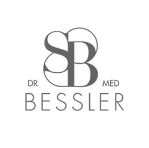 Dr. med. Stephan Bessler