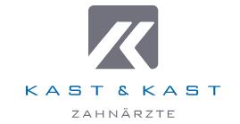 Zahnärztliche Gemeinschaftspraxis KAST & KAST Augsburg