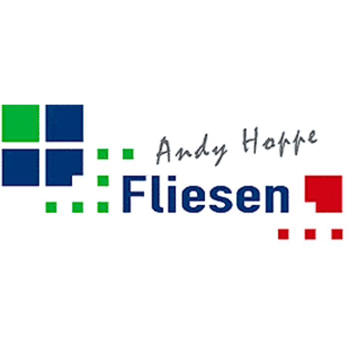 Bild zu Fliesenleger Andy Hoppe in Groß Elbe Gemeinde Elbe