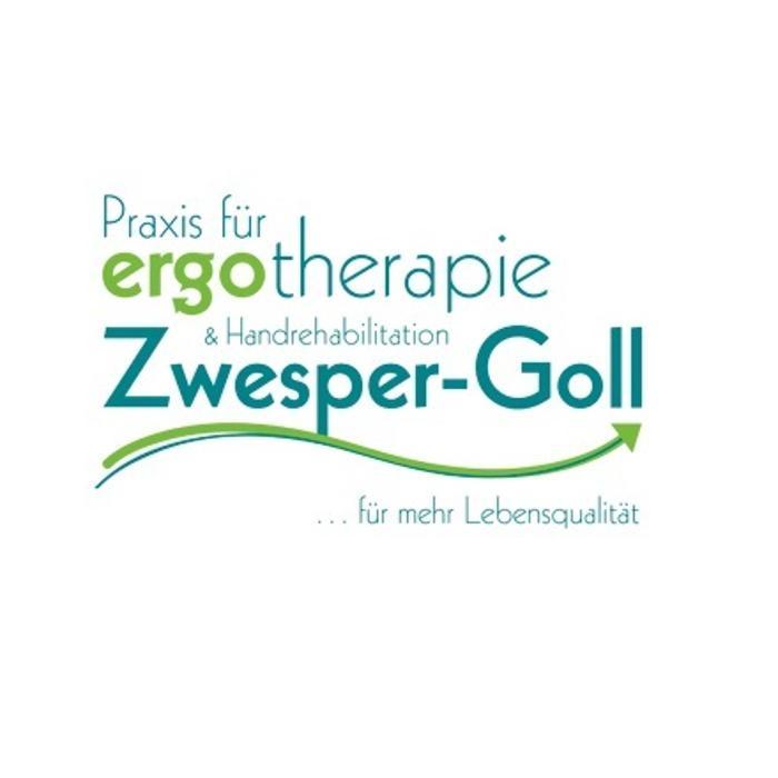 Bild zu Praxis für Ergotherapie Hannelore Zwesper-Goll in Bretten