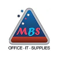 Mercury Business Supplies