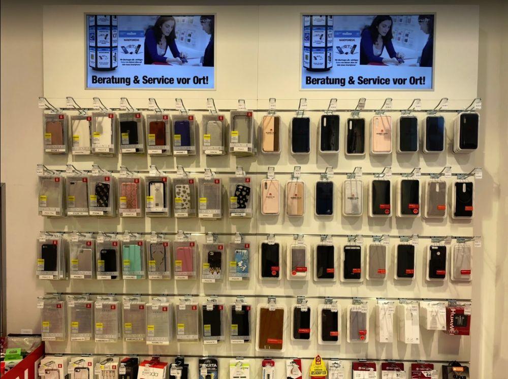 my-eXtra Shop Schwäbisch Gmünd