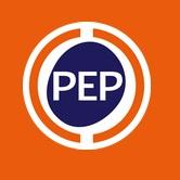 PEP Torgau Werbegemeinschaft Torgau