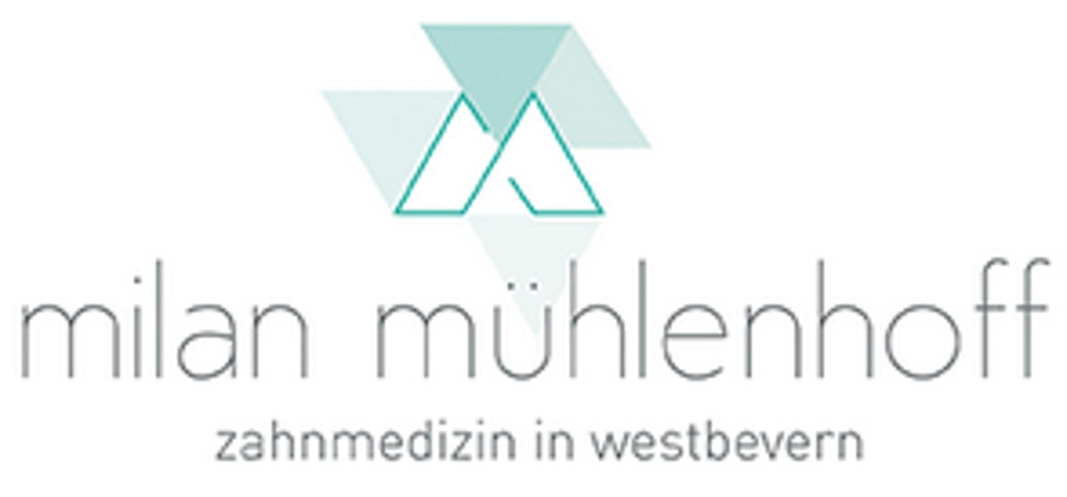 Bild zu Zahnarztpraxis Mühlenhoff in Telgte