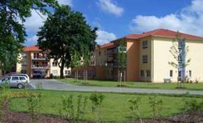 Foto de Alten- und Pflegeheim Betriebs GmbH