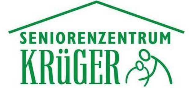 Alten- und Pflegeheim Betriebs GmbH Halberstadt