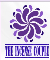 The Incense Couple - Raymond Terrace, NSW 2324 - 0402 774 768 | ShowMeLocal.com