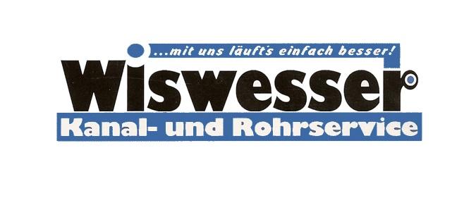 Wiswesser Kanal- und Rohrservice