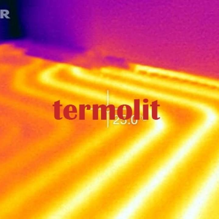 termolit sp. z o.o.