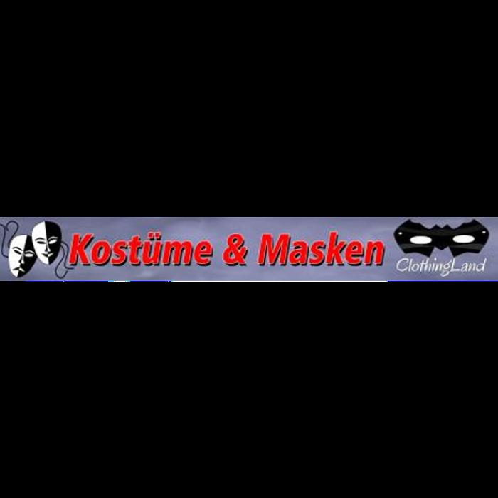 Bild zu ClothingLand - Kostüme & Masken in Berlin