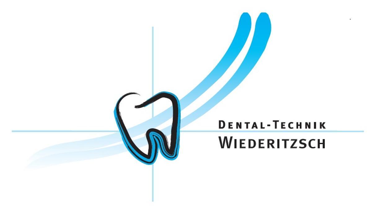 Bild zu Dental-Technik Wiederitzsch, Inh. Dr. Jutta Kiesewetter e.K. in Leipzig