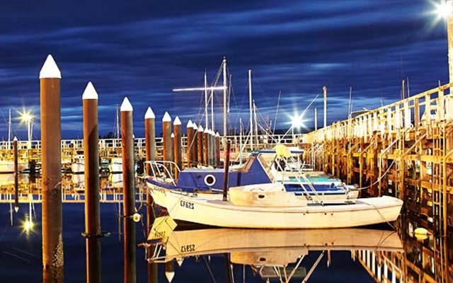 Port Pirie Regional Council - Port Pirie, SA 5540 - (08) 8636 2640 | ShowMeLocal.com