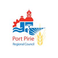 Port Pirie Regional Council Port Pirie (08) 8636 2640