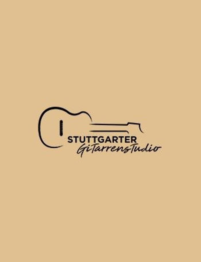Bild zu Stuttgarter Gitarrenstudio in Stuttgart