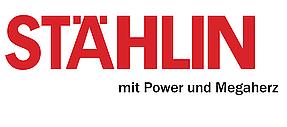 Stählin Elektro AG