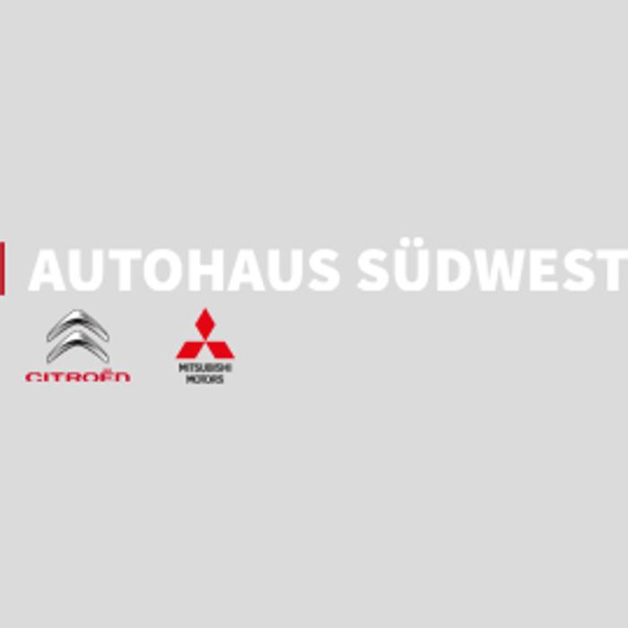 Bild zu Autohaus Südwest GmbH & Co. KG in Leipzig