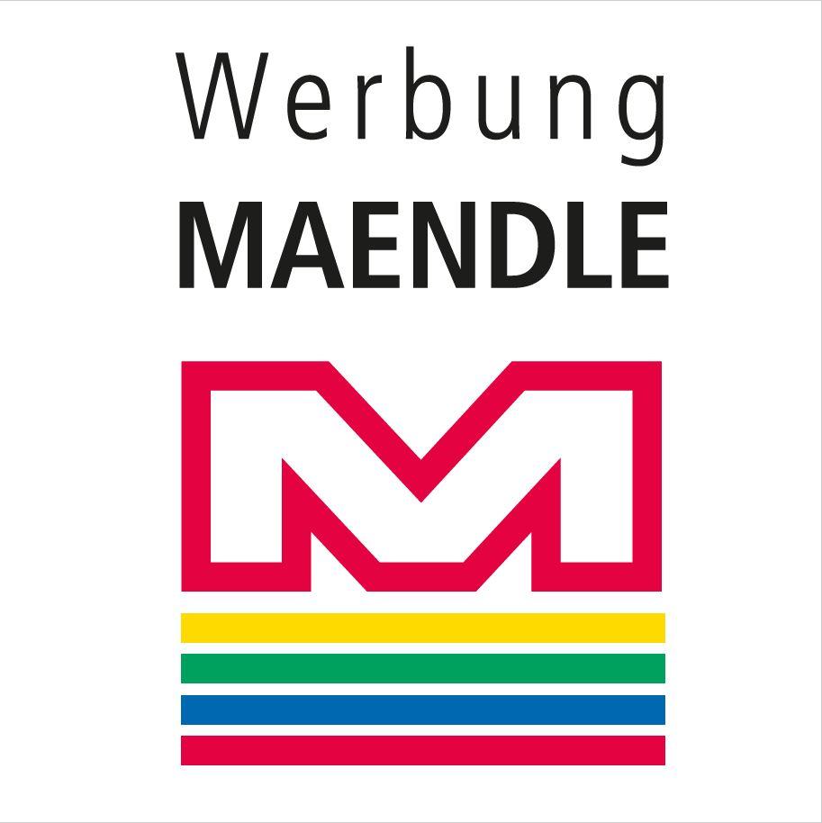 Volker Maendle Neu-Ulm