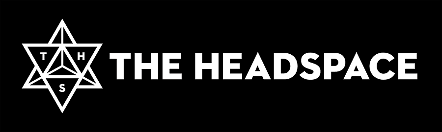 The Headspace