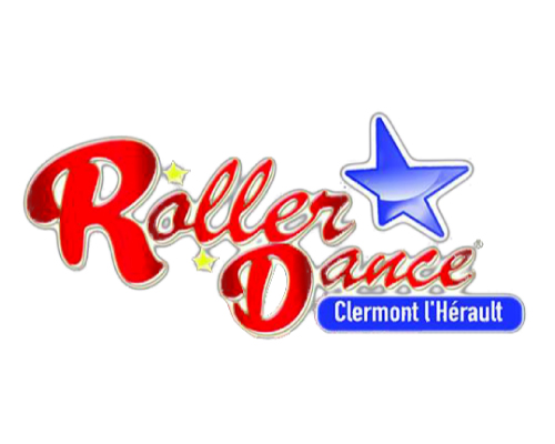 ROLLER DANCE patinoire