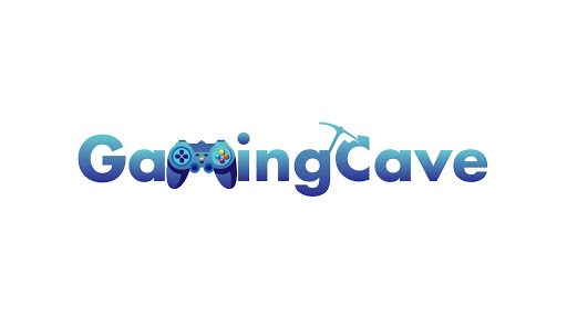 GamingCave Inc - Granby,    J2G 8J2 - (450)372-5893 | ShowMeLocal.com