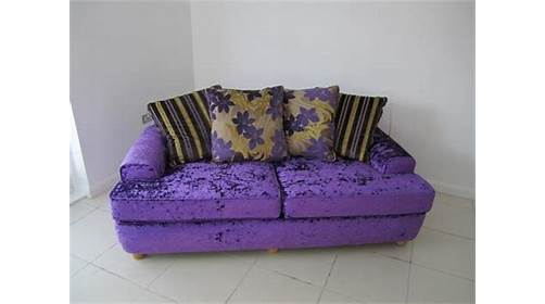 Newlook Upholstery - Hengoed, Gwent CF82 7LY - 01443 815525 | ShowMeLocal.com