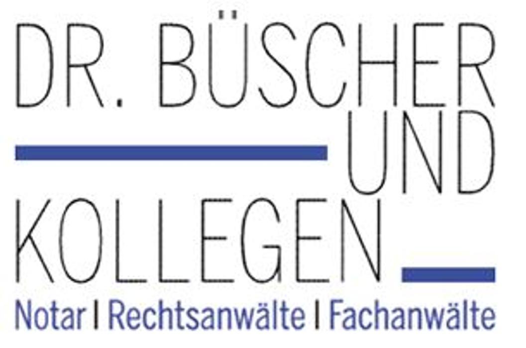 Bild zu Dr. Büscher und Kollegen in Hannover