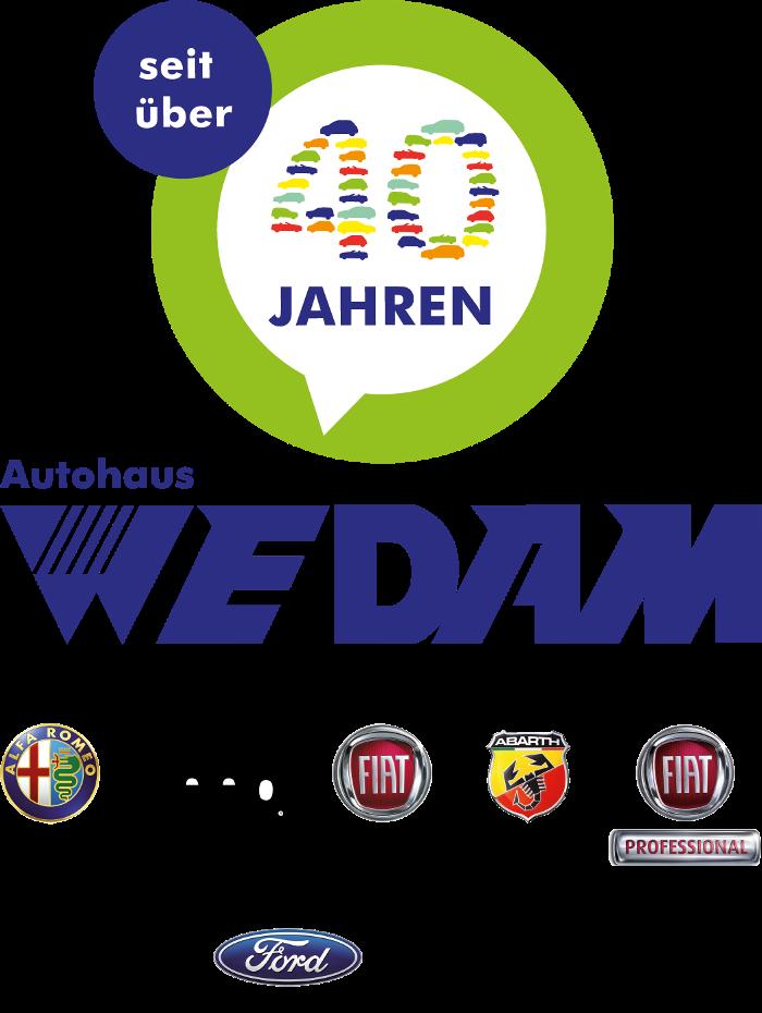 Bild zu Autohaus Paul Wedam GmbH & Co.KG in Spaichingen