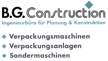 B.G. Construction GmbH