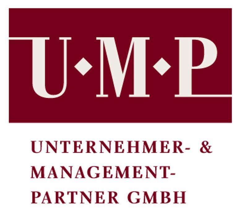 Bild zu U.M.P. GmbH in Stuttgart