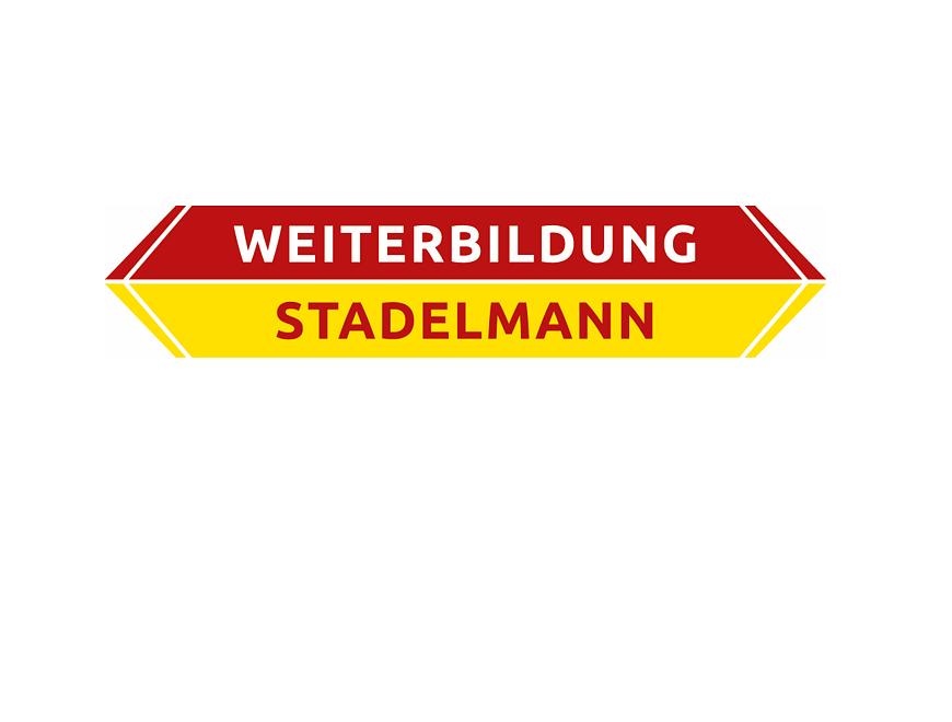 Fahrschule Stadelmann AG