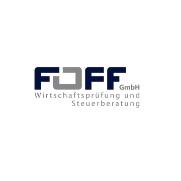 Foff GmbH Wirtschaftsprüfung und Steuerberatung