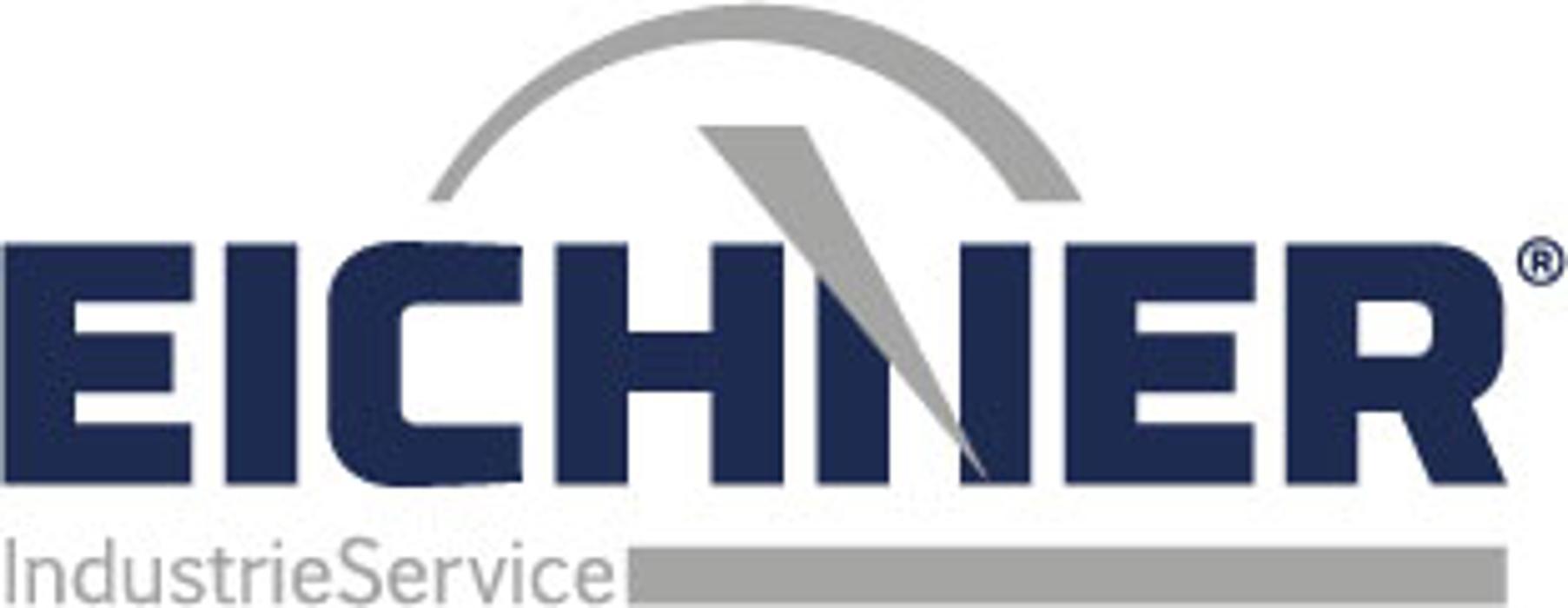 Bild zu EICHNER IndustrieService GmbH in Bergheim an der Erft