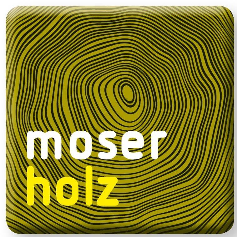 Ing. Gustav Moser Säge- und Hobelwerk, Holzfachmarkt