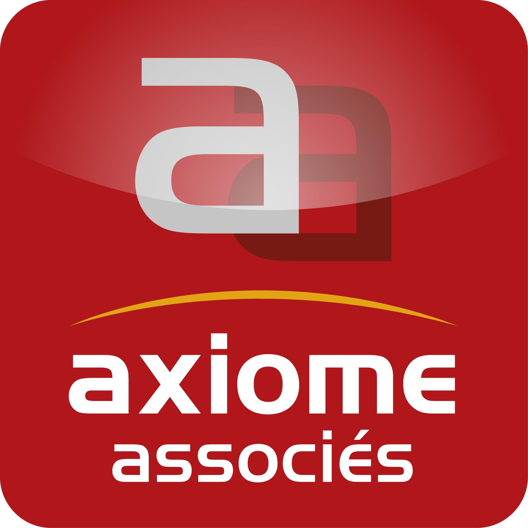 Axiome Provence expert-comptable