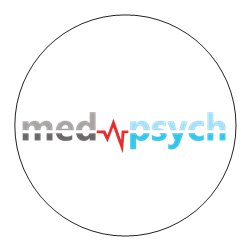 Med-Psych - Newcastle, NSW 2300 - (02) 4929 4882 | ShowMeLocal.com