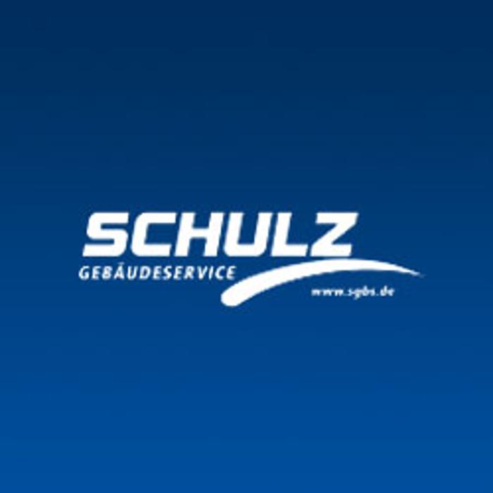Bild zu Schulz Gebäudeservice GmbH & Co. KG - Gebäudereinigung und mehr ... in Hamm in Westfalen