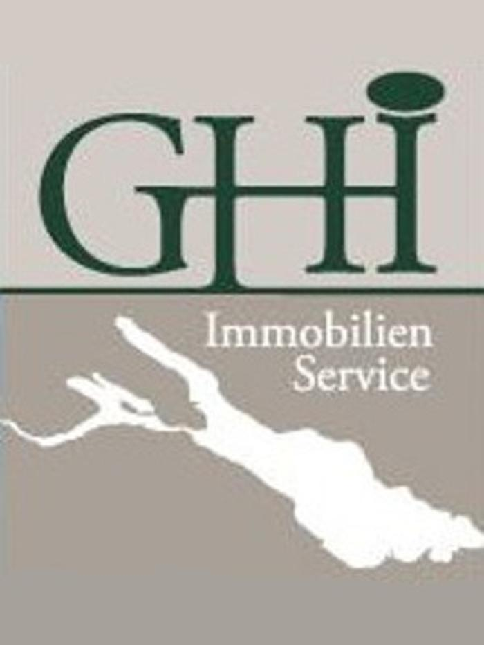 Bild zu GHI Immobilien Service GmbH in Bodman Ludwigshafen