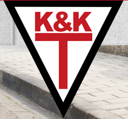 K & K Tiefbau GmbH