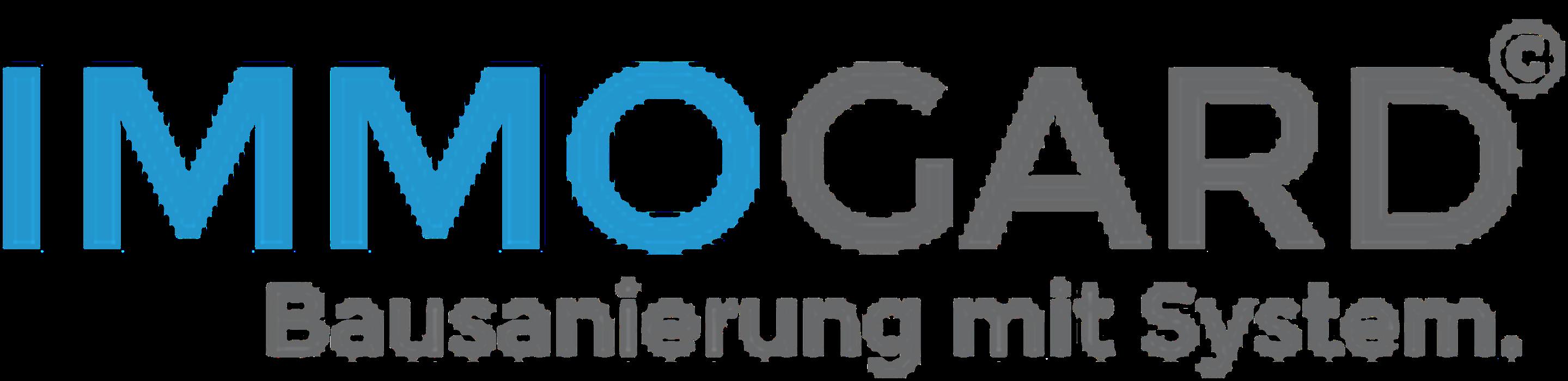 Bild zu IMMOGARD GmbH in Mörfelden Walldorf