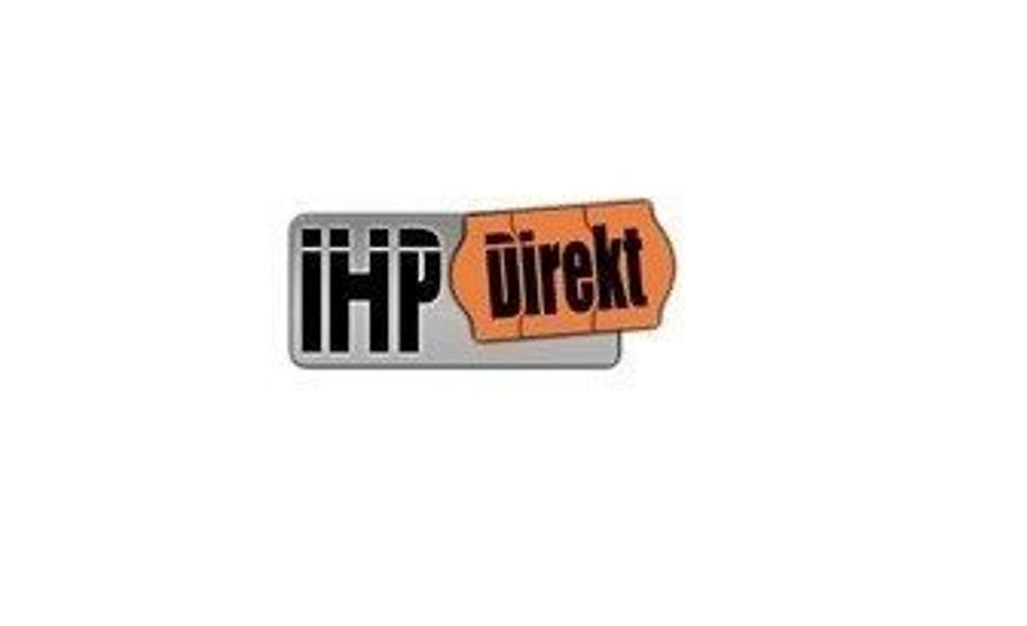 Bild zu IHP GmbH in Sankt Ingbert